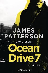 Cover Ocean Drive 7