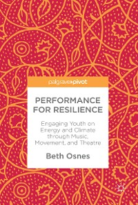 Cover Performance for Resilience