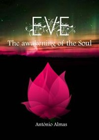 Cover Eve - The Awakening Of The Soul