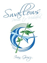 Cover Swallows