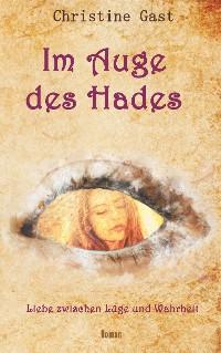 Cover Im Auge des Hades