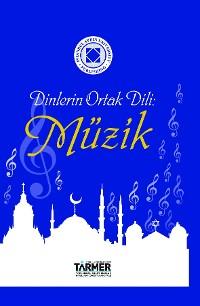 Cover DINLERIN ORTAK DILI