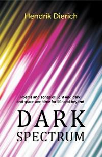 Cover Dark Spectrum