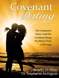 Cover Covenant Dating