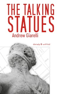 Cover The Talking Statues