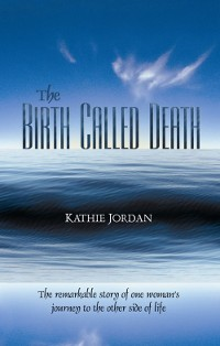 Cover The Birth Called Death
