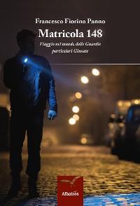 Cover Matricola 148