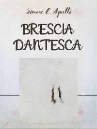 Cover Brescia Dantesca
