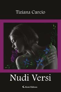 Cover Nudi Versi
