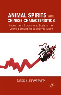 Cover Animal Spirits with Chinese Characteristics