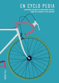 Cover En Cyclo Pedia