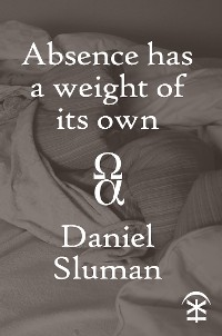 Cover Absence Has a Weight of Its Own