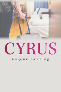 Cover Cyrus