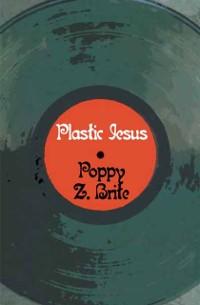 Cover Plastic Jesus
