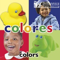 Cover Colores (Colors)