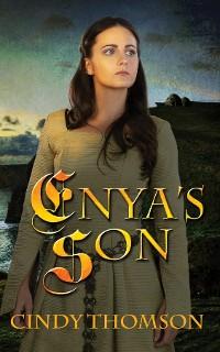Cover Enya's Son