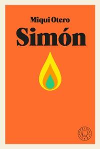 Cover Simón