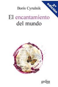 Cover El encantamiento del mundo