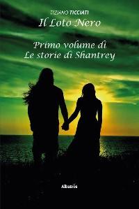 Cover Il Loto Nero