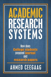 Cover Academic Research Systems