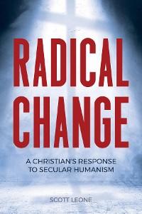 Cover Radical Change