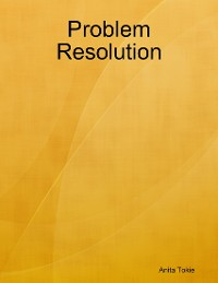 Cover Problem Resolution