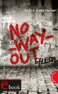Cover no_way_out