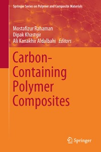 Cover Carbon-Containing Polymer Composites