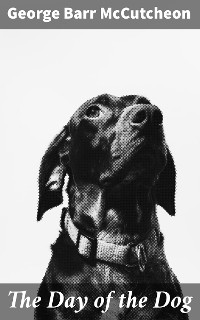 Cover The Day of the Dog