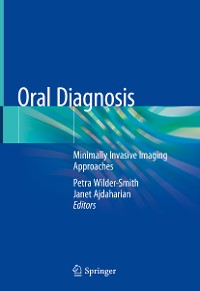 Cover Oral Diagnosis