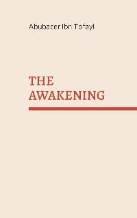 Cover THE AWAKENING