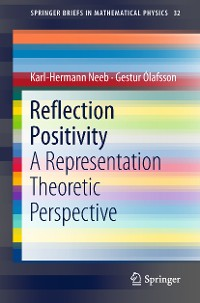 Cover Reflection Positivity