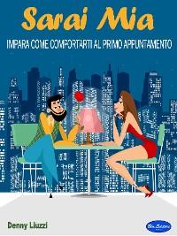 Cover Sarai Mia