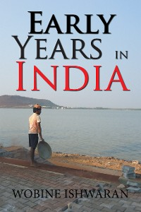Cover Early Years in India