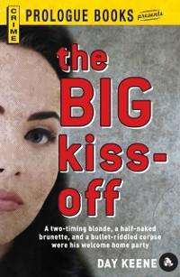 Cover Big Kiss-Off