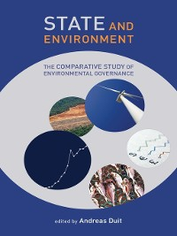 Cover State and Environment