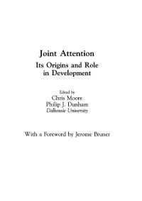 Cover Joint Attention