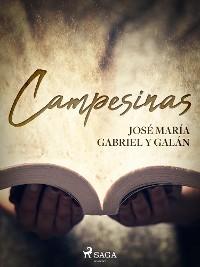 Cover Campesinas