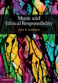 Cover Music and Ethical Responsibility