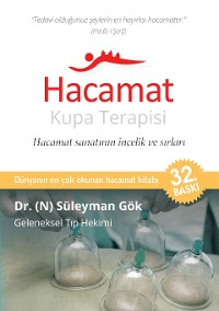 Cover Hacamat