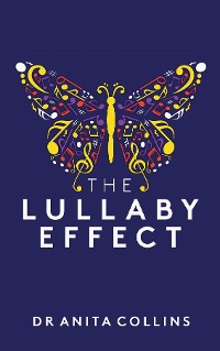 Cover The Lullaby Effect
