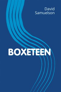 Cover Boxeteen