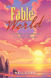 Cover Fable World