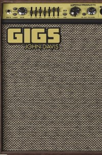 Cover Gigs