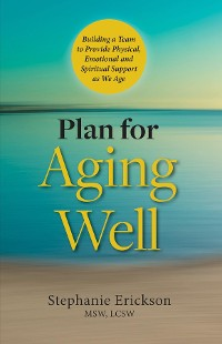 Cover Plan for Aging Well