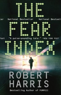 Cover Fear Index