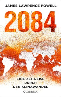 Cover 2084