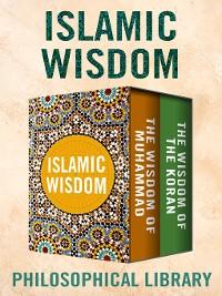 Cover Islamic Wisdom