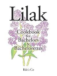 Cover Lilak