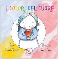 Cover I colori del cuore